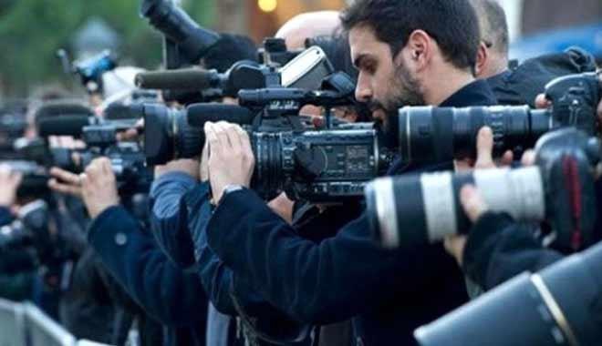 Türkiye Gazeteciler Sendikası: Basın Bayramı kutlayacak halimiz yok