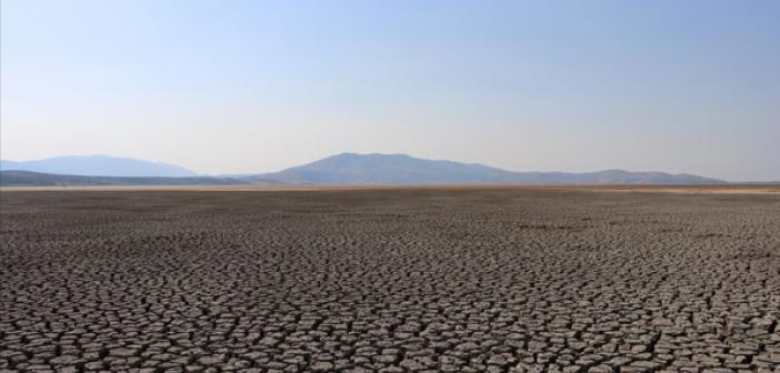 Türkiye, İklim Anlaşması'nı Onaylayarak İklim Değişikliği İle Mücadelesine Devam Edecek