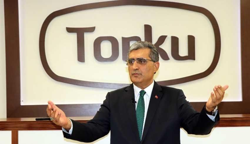 Türkiye'nin en büyük çiftçi kuruluşu Konya Şeker'den rekor borç: 17.8 Milyar TL