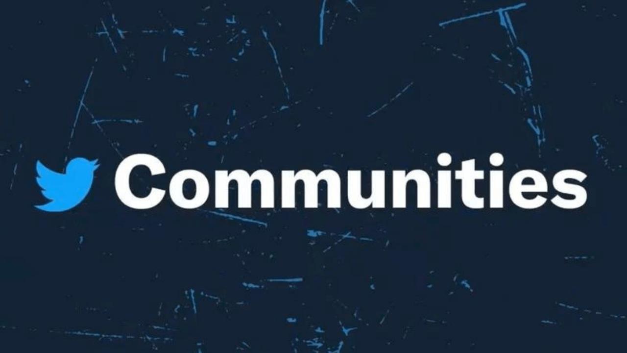 Twitter'dan Facebook gruplarıyla rekabet eden özellik: Communities