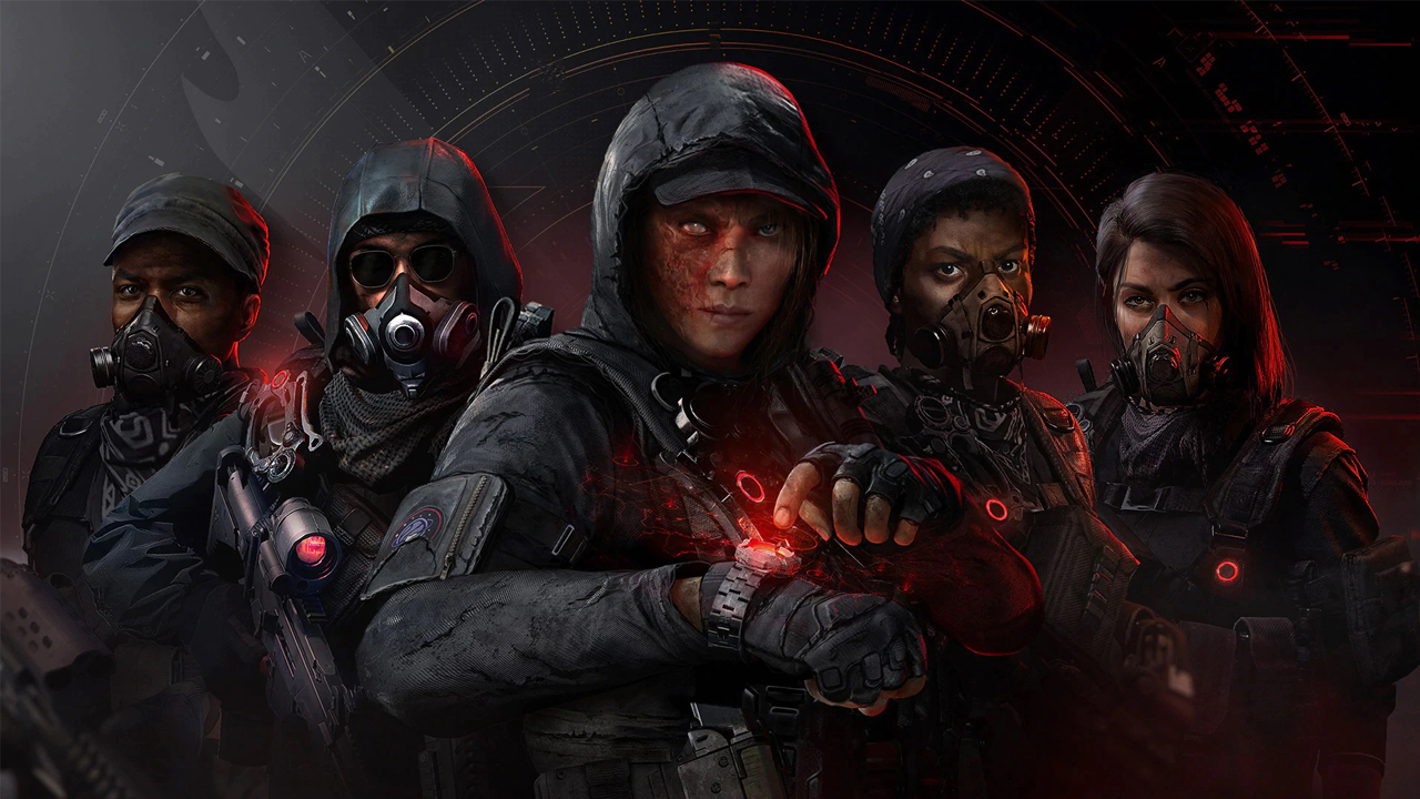 Ubisoft ücretsiz bir The Division oyunu duyurdu Ubisoft sürpriz bir şekilde ücretsiz bir The Division oyunu duyurdu. Bu yeni oyun hem tek kişilik hem...