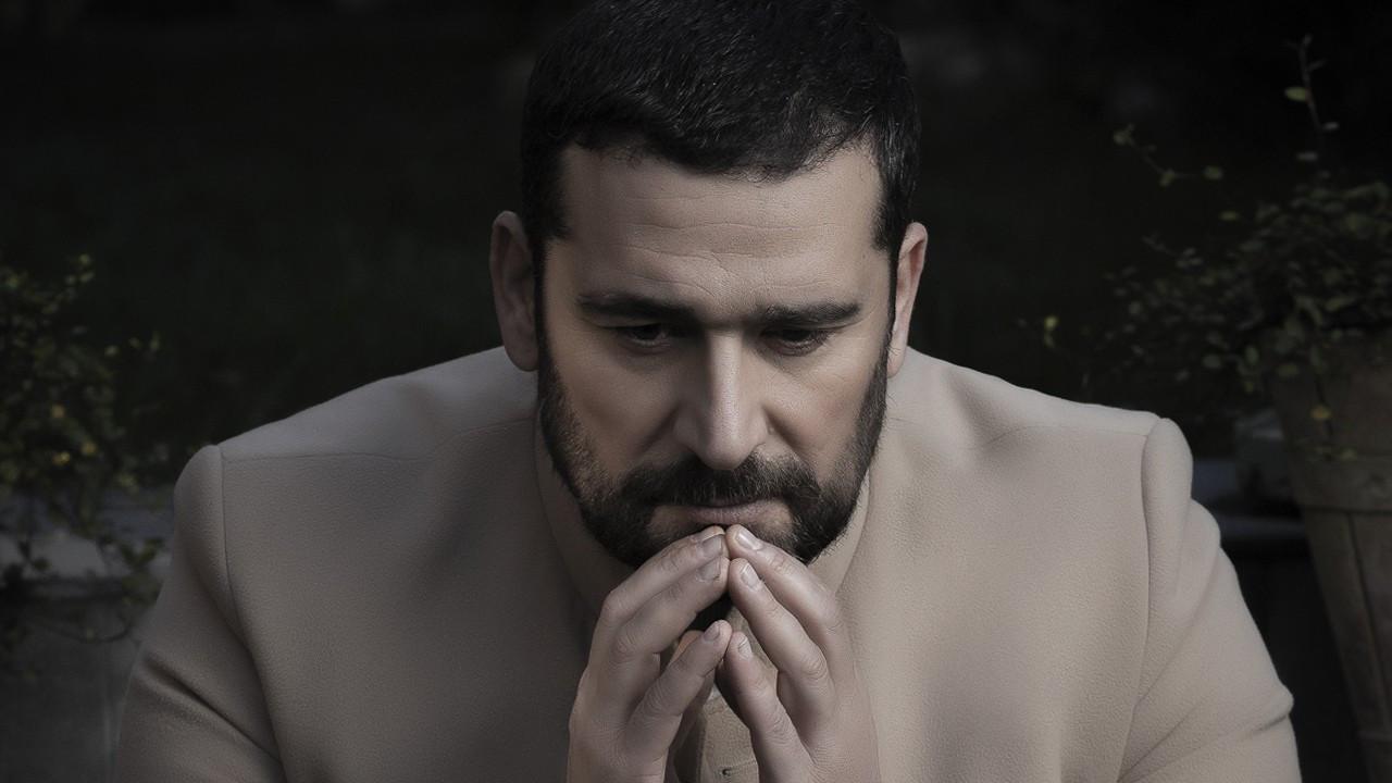 Ümit Yaşar sessizliğini 'Neredeysen' ile bozdu