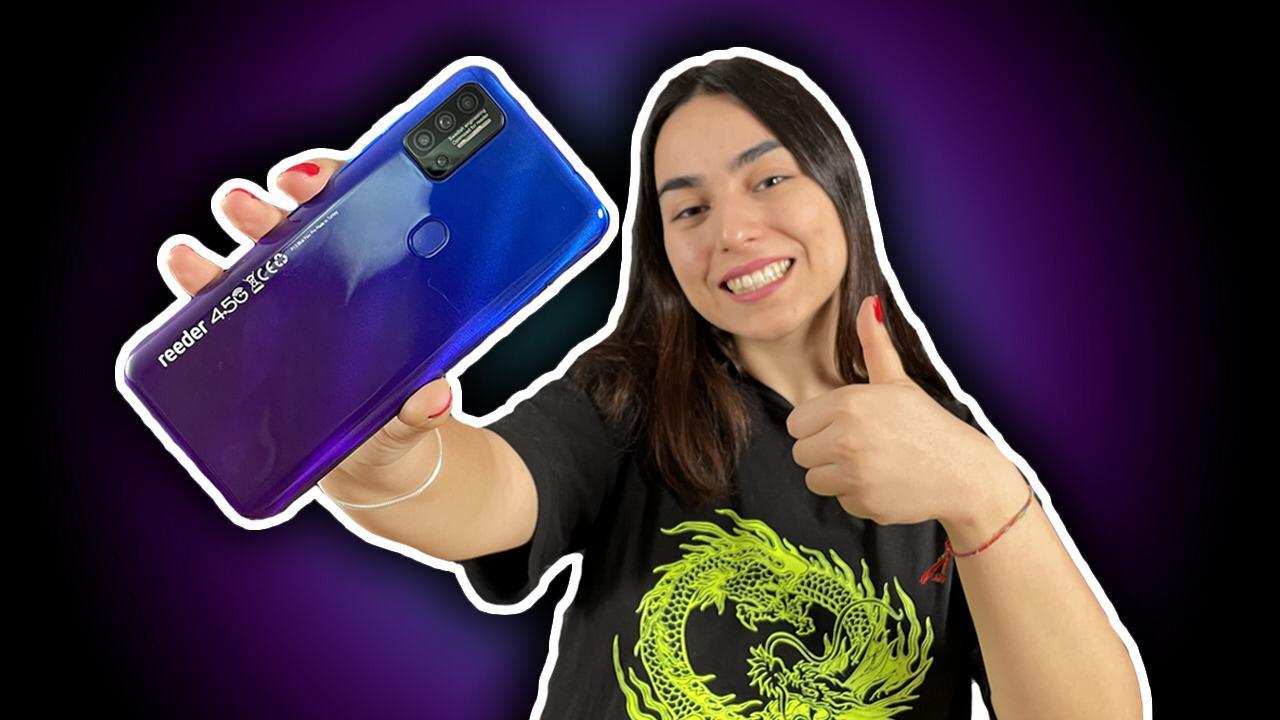 Uygun fiyatlı Reeder P13 Blue Max Pro inceleme Türkiye'de yerli akıllı telefon üreticileri arasında yer alan Reeder'ın fiyat performans ürünü Reeder...