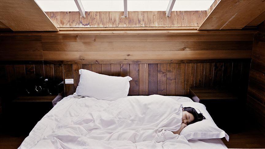 Uyku Apnesi Nedir? Uyku Apnesi Testi (Polisomnografi) Nasıl Yapılır?