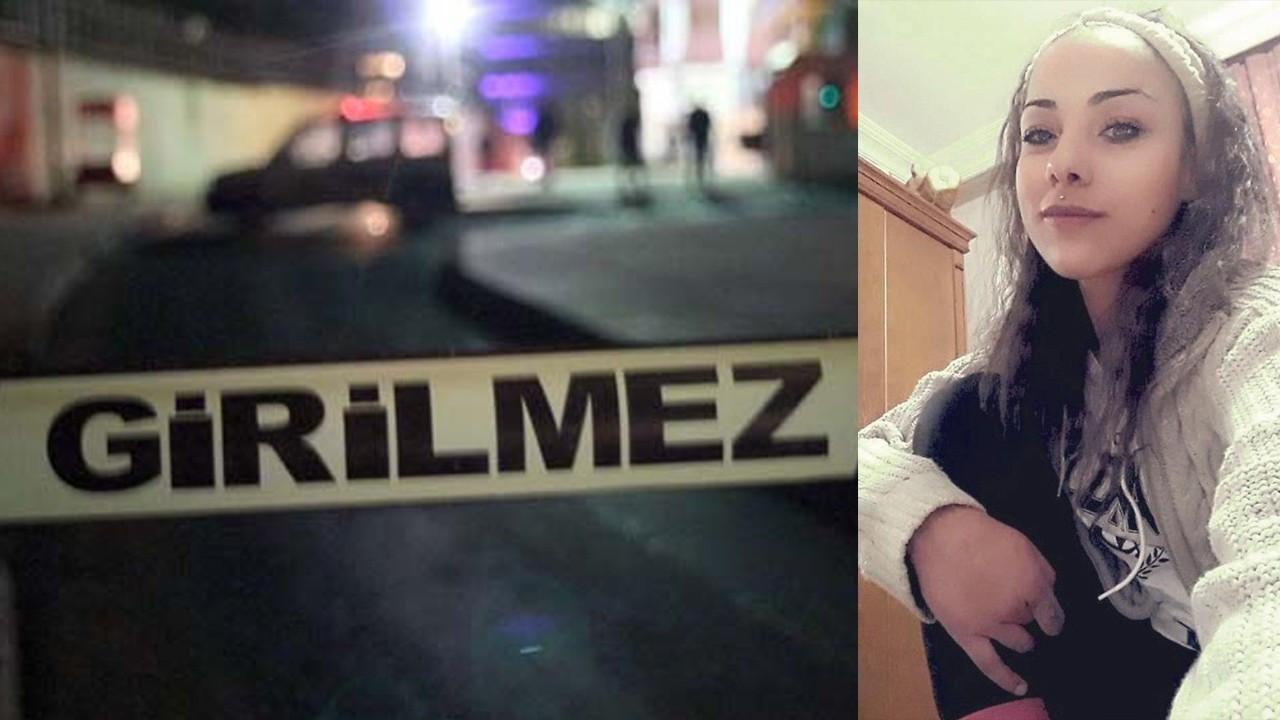 Uyuşturucu Gülseda'yı hayattan kopardı