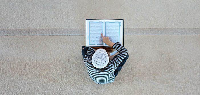 Vâkıa Suresi 38. Ayet Meali, Arapça Yazılışı, Anlamı ve Tefsiri