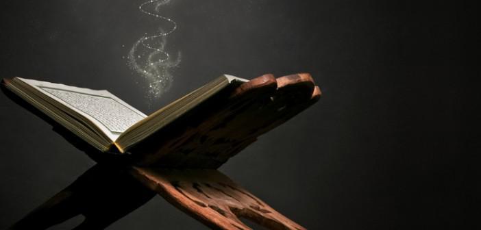 Vâkıa Suresi 6. Ayet Meali, Arapça Yazılışı, Anlamı ve Tefsiri