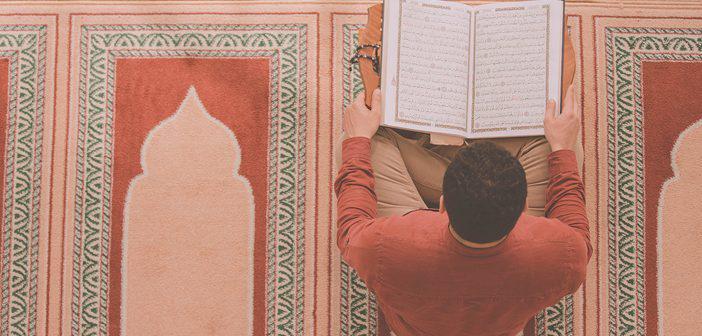 Vâkıa Suresi 76. Ayet Meali, Arapça Yazılışı, Anlamı ve Tefsiri