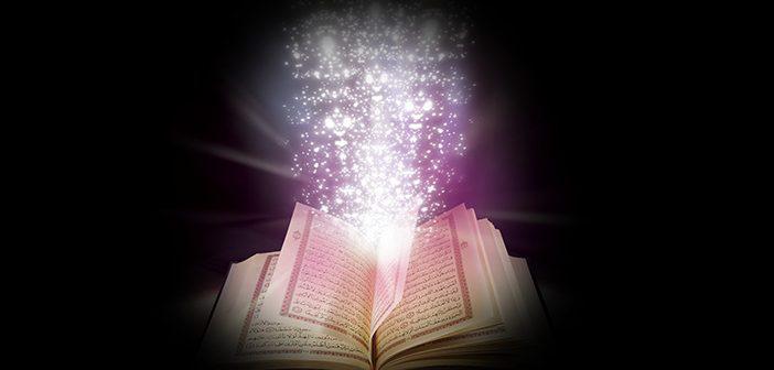 Vâkıa Suresi 80. Ayet Meali, Arapça Yazılışı, Anlamı ve Tefsiri