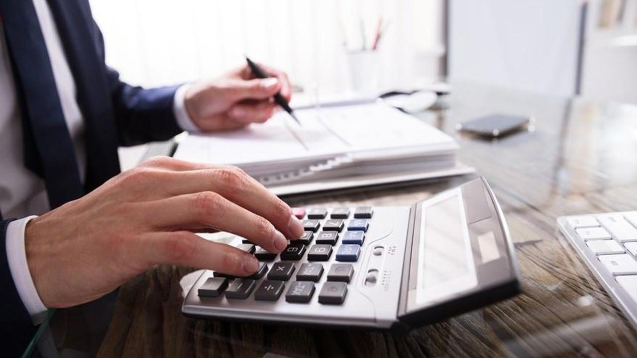 Vergide yeniden değerleme zamanı