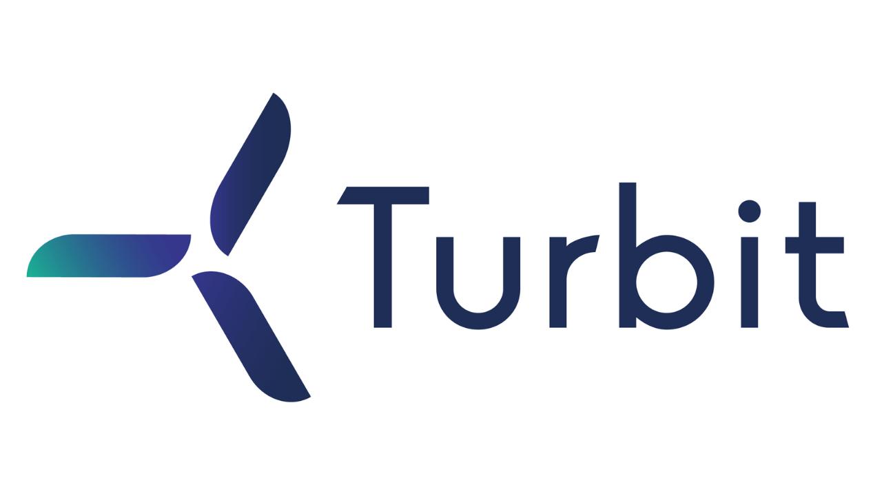 Vinci Girişim Sermayesi Berlin merkezli Turbit Systems GmbH'ye yatırım yaptı