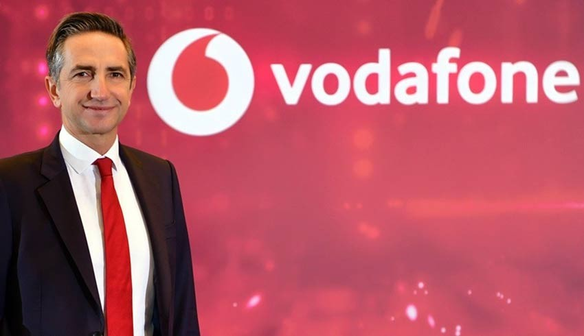 Vodafone'dan şikayet eden müşteriye 10 Bin Liralık tazminat davası!