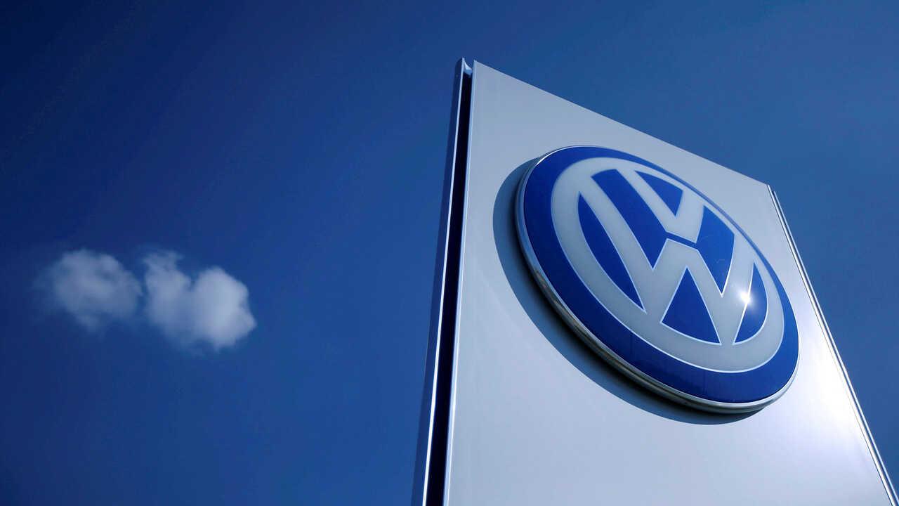 Volkswagen'in başı 1 Nisan şakasıyla belada Dünyaca ünlü otomobil devi Volkswagen, dolandırıcılıkla suçlanıyor. ABD Menkul Kıymetler ve Borsa Komisyonu...