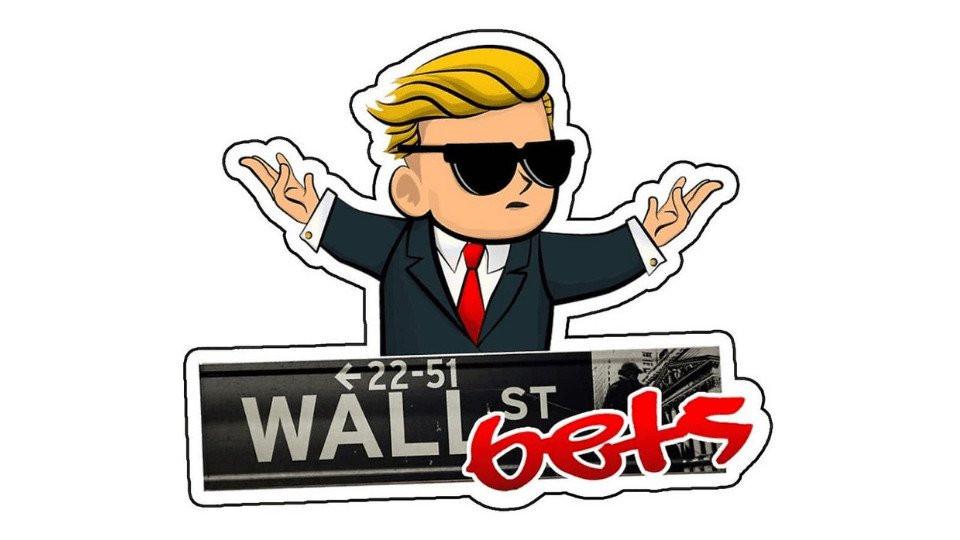 Wallstreetbets, piyasa manipülasyonlarına karşı blok zincir tabanlı bir uygulama geliştirecek