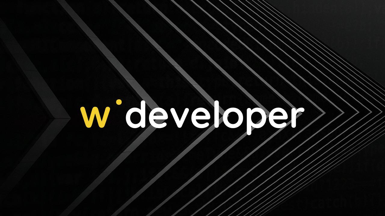 Webrazzi Developer 2021'in konferans programı belli oldu