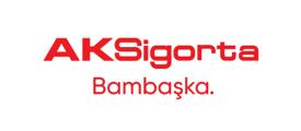 aksigorta-logo-1-1620374765608.png