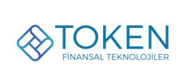 token-1618396439140.png