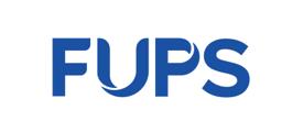 fups-1632753214834.png
