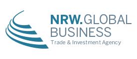 nrwglobal-summit-hq-1629207938559.png