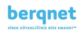 berqnet-1628080593619.png