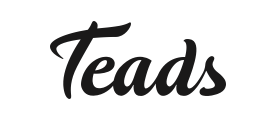 teads-1633336819741.png
