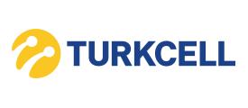 turkcell-1631189344370-1-163301164998.pn