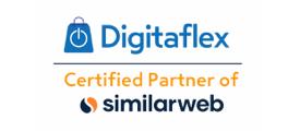 digitaflex-1633513518221.png