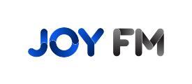 joyfm-1631889123712.png