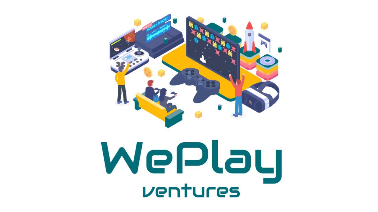 WePlay Ventures 1 yıl içinde 10 oyun girişimine yatırım yaptı