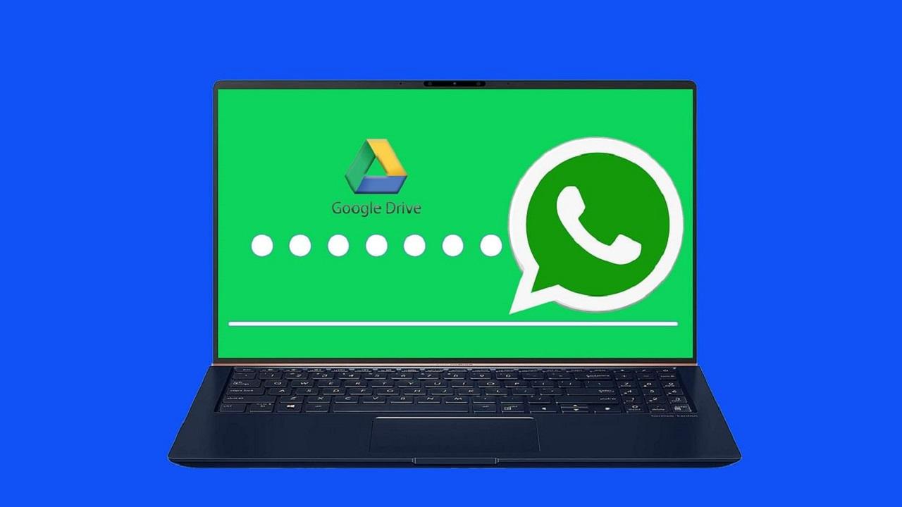 WhatsApp, Google Drive şifreleme özelliğini test ediyor Mesajlaşma ve iletişim uygulaması WhatsApp yeni bir özelliği için test aşamasına geçtiğini bildirdi. ...