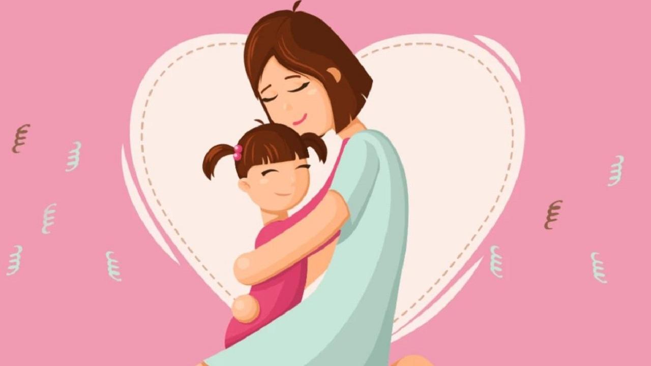 WhatsApp'tan Anneler Günü sürprizi Mesajlaşma ve iletişim uygulaması WhatsApp, Anneler Günü vesilesiyle yeni bir çıkartma paketi yayınladı...
