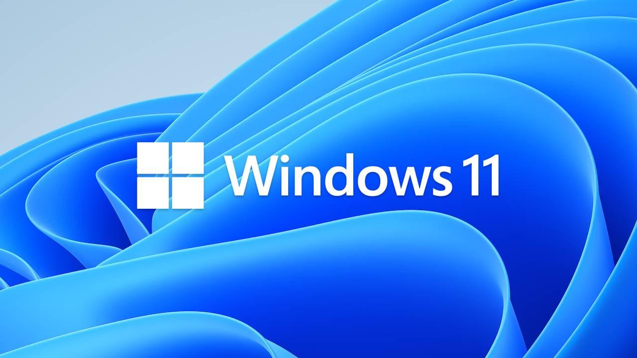 Windows 11'in ilk beta sürümü yayınlandı!