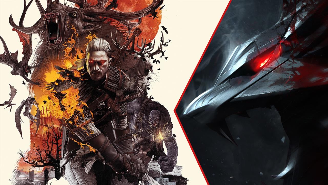 Witcher 3 grafik güncellemesi hakkında ilginç detay Geliştirici CD Projekt Red, Witcher 3 grafik güncellemesi ile yeni nesil konsollarda aranan grafik kalitesini...