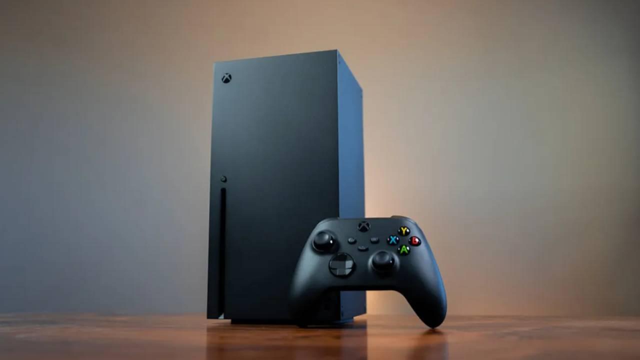 Xbox Series X/S kullanıcılarını sevindirecek açıklama Geçtiğimiz günlerde FPS Boost teknolojisini tanıtan Microsoft, Xbox Series X/S kullanıcıları için müjdeli...