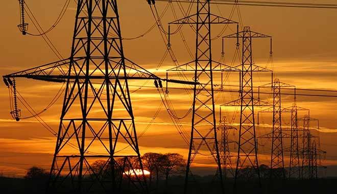 Yapay zeka, enerji sektöründe verimliliği artırıyor