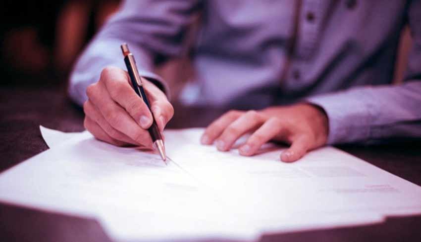 Yapılandırma başvurusu kabul edilmeyen borçlulara yeni başvuru hakkı!