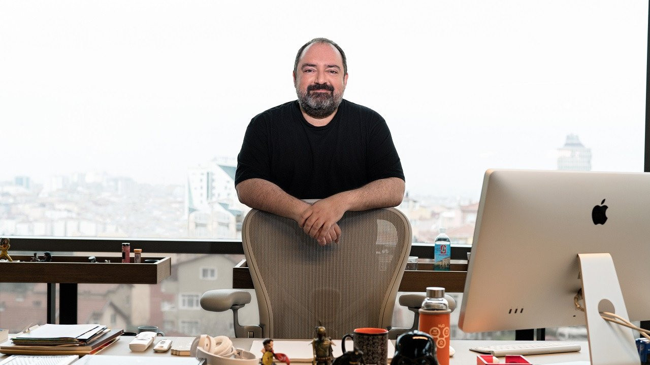 Yemeksepeti, Serkan Yazıcıoğlu yönetiminde Fintech şirketi kuruyor
