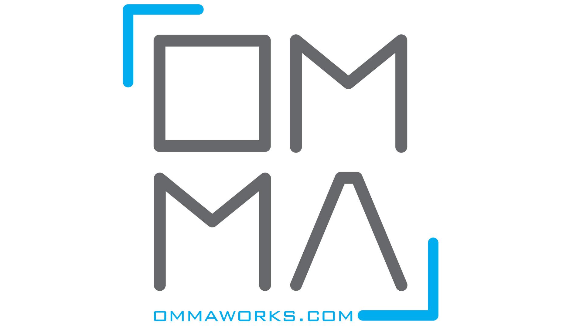Yeni çıkan ürünün bir yıllık yolculuğu: OmmaSign Visual Quotien
