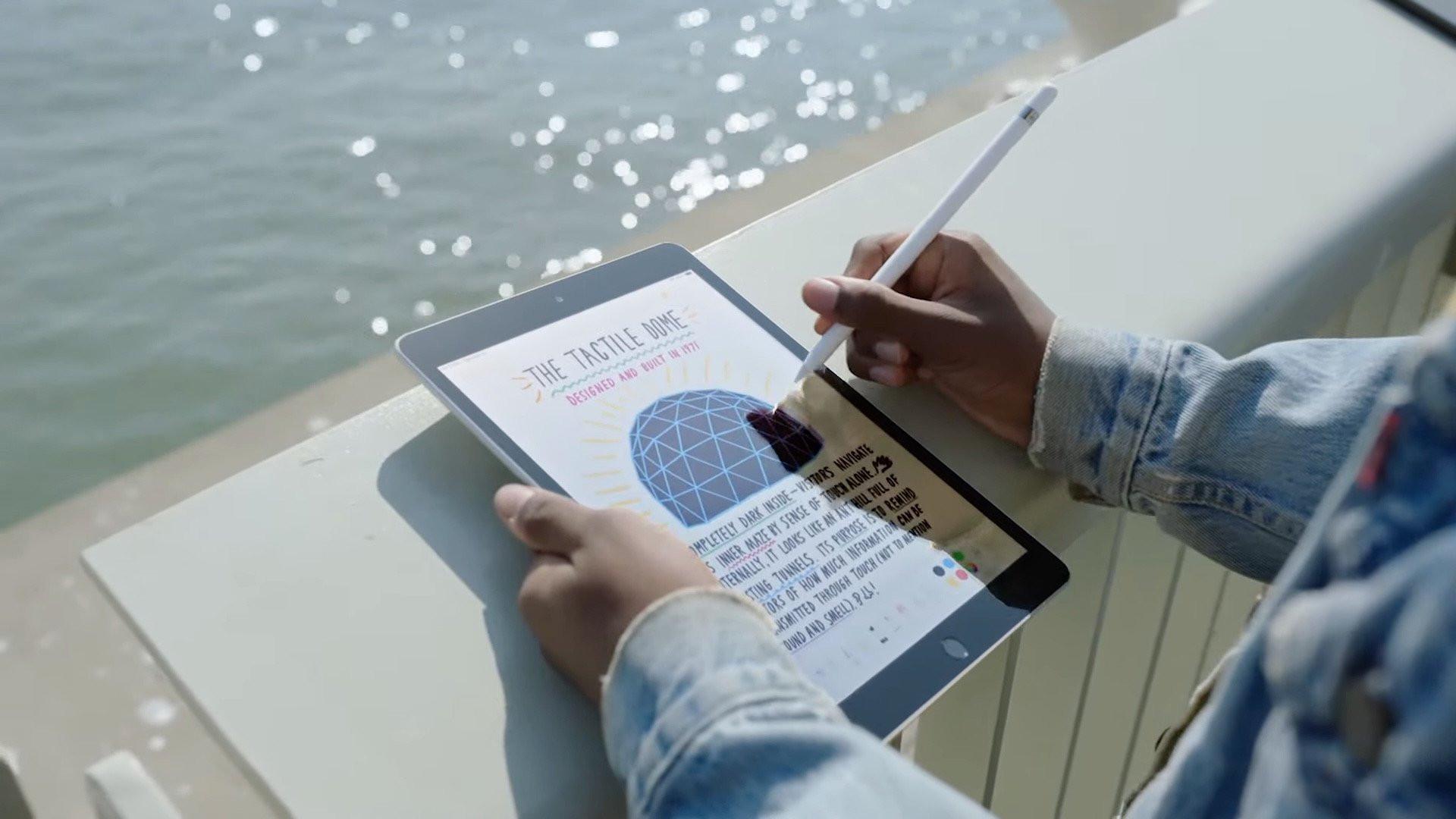 Yeni iPad ve iPad Mini modellerinin teknik özellikleri ve fiyatı açıklandı