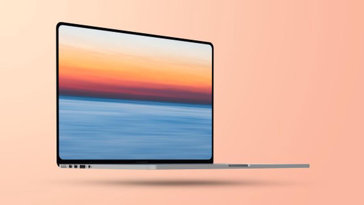 Yeni MacBook Pro hakkında önemli gelişme! Apple'ın önümüzdeki aylarda piyasaya süreceği yeni MacBook Pro bilgisayarından ilk bilgiler geldi. Mini...
