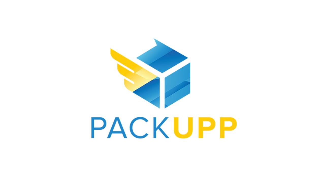 Yeni nesil teslimat girişimi PackUpp, ilk yılında 1 milyon paketten fazla teslimat gerçekleştirdi