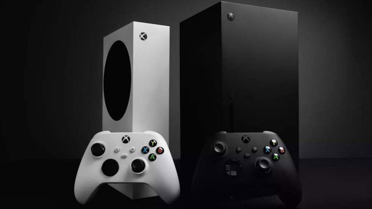 Yeni nesil Xbox'lara Dolby Vision desteği Yeni nesil konsollarını mükemmelleştirmeye devam eden Microsoft, Xbox Series X ve S için Dolby Vision...