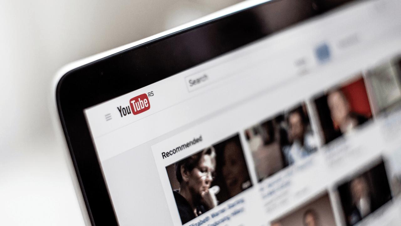 YouTube, Türkiye için yerel temsilci atama kararı aldı