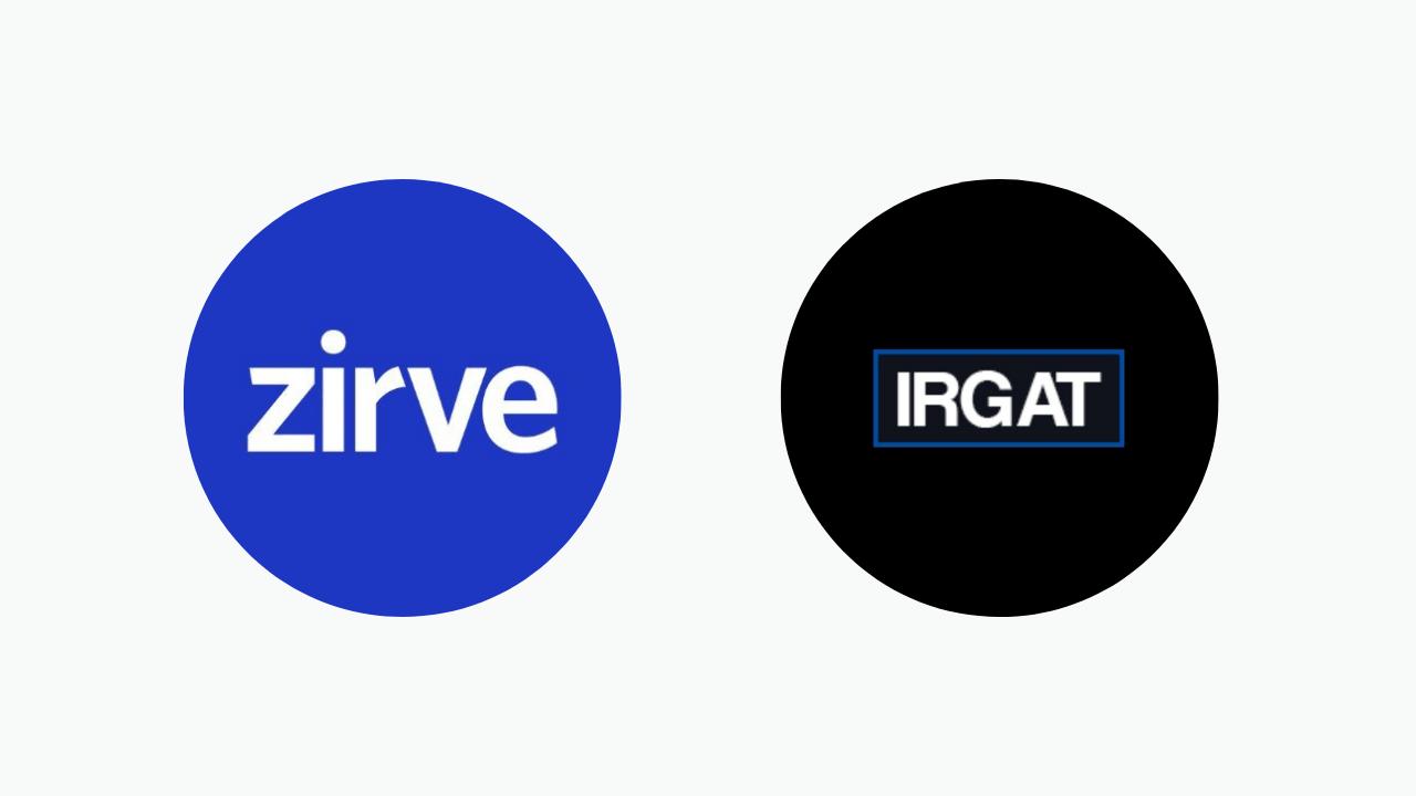 Zirve Yazılım, mali müşavir otomasyon programı Irgat'ı satın aldı