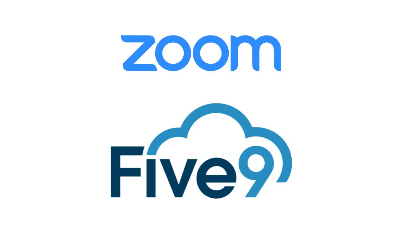 Zoom, bulut iletişim merkezi sağlayıcısı Five9′ı 14.7 milyar dolara satın aldı