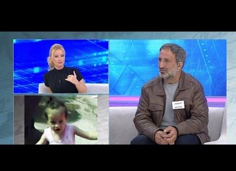 Müge Anlı'da Himmet Aktürk cinayeti itirafı etti